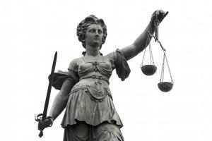 Loi Hamon assurance emprunteur