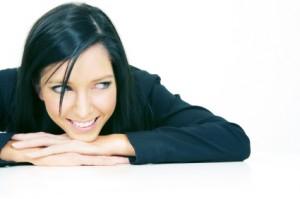 assurance emprunteur macif comparez et conomisez. Black Bedroom Furniture Sets. Home Design Ideas