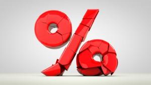 Resiliation Assurance Emprunteur Changez Pour Profiter
