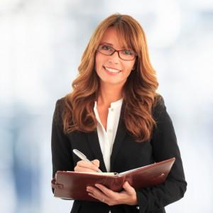 Découvrez les avantages d'une résiliation assurance emprunteur