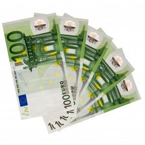 Comment se faire rembourser les bénéfices de l'assurance prêt