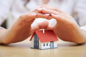 Tout sur la garantie crédit immobilier