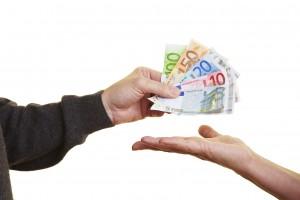 Le cautionnement : la garantie crédit préférée des français