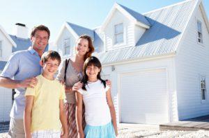 Devis assurance emprunteur en ligne