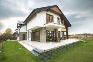 la garantie crédit immobilier hypothèque