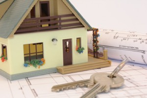 assurance emprunteur la banque postale. Black Bedroom Furniture Sets. Home Design Ideas