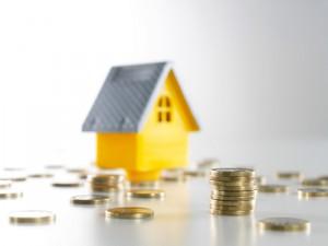 Tout sur l'assurance prêt immobilier GMF, nommée Prêtilia