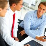 découvrir les avantages de l'assurance emprunteur banque populaire
