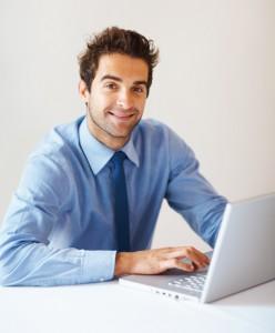la délégation d'assurance emprunteur, la meilleure solution pour bénéficier d'une offre personnalisée