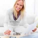Souscrire une délégation d'assurance emprunteur pour faire des économies