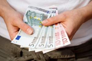 Remboursement Anticipe Credit Immobilier