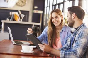 Les avantages d'une renégociation de crédit immobilier
