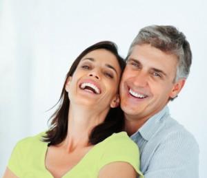 Quotité assurance prêt immobilier