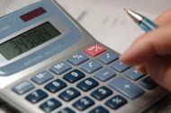 votre rachat de crédit et l'assurance emprunteur