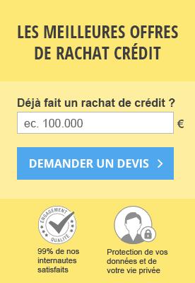 Rachat Credit Cic Regroupement Credit Cic Que Propose Le Cic