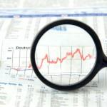 fiche standardisée d'information et assurance emprunteur