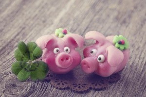 Achat immobilier en location vente : les avantages
