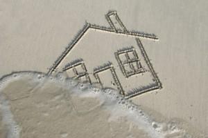 Comment acheter un bien immobilier aux enchères ?