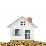 Simulation prêt immobilier Caisse d'Epargne