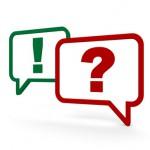Qu'est ce que le prêt relais ?