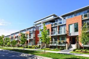 Défiscaliser en investissant dans des programmes immobiliers