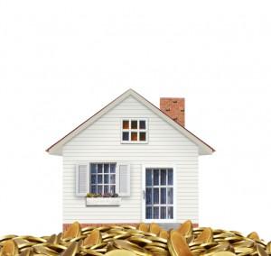 d fiscalisation via des programmes immobiliers les lois. Black Bedroom Furniture Sets. Home Design Ideas