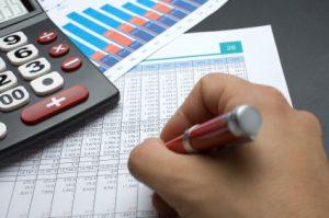 Investissement locatif et prêt immobilier CIC