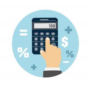 Assurance emprunteur Allianz : avantages