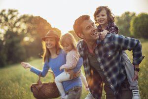 Conditions pour avoir un prêt immobilier