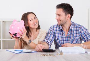 Ce qu'il faut savoir sur le rachat de crédits en 4 points