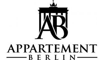 Interview avec le co-créateur de l'agence immo appartement berlin