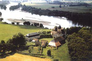 Château de Meauce
